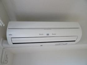 DSC08980