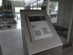 DSC04066