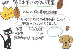 2015y09m26d_170552887