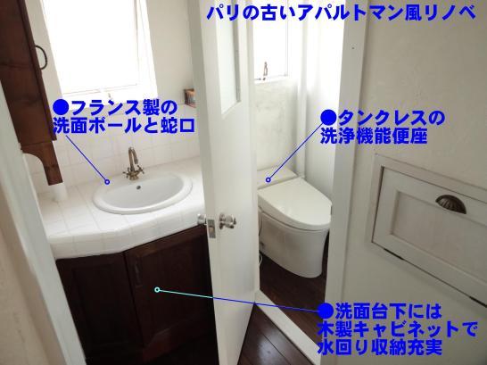 01_DSC00244洗面_トイレ