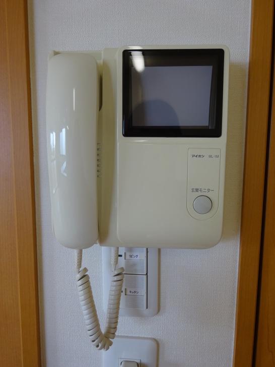 DSC08666